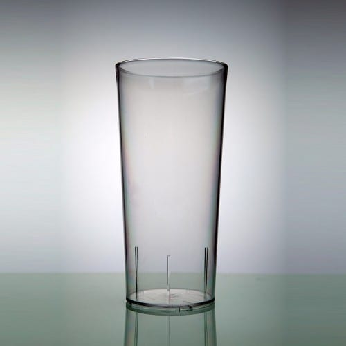 Big beer glass Big Band PC 40 cl
