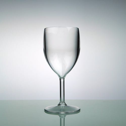 Wine glass Chanson PC 14 cl