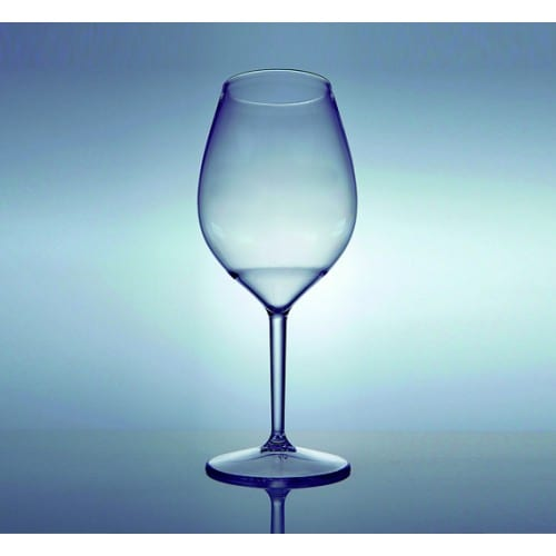 Wine glass Country COP 20cl
