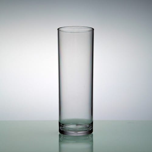 Longdrink glass Limbo PC 27 cl