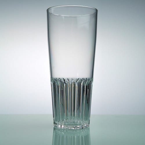Mega beer glass New Beat PC 50 cl