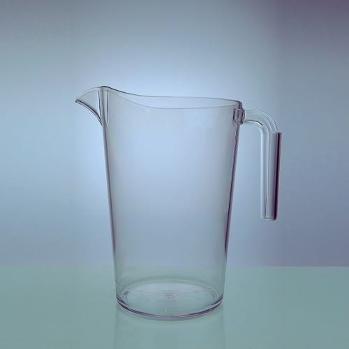 PunkPitcher PC 180 cl