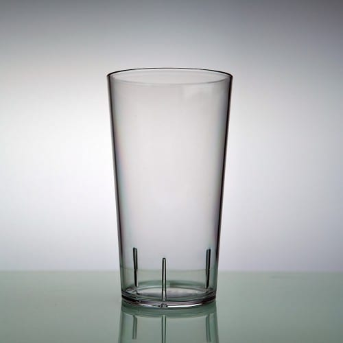 Beer, soda and mix glass Samba PC 50 cl